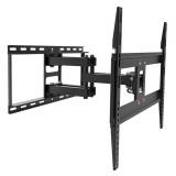 Arm media COBRA-50 black Кронштейн для LED/LCD телевизоров [1/3]