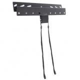 VLK TRENTO-21 black Кронштейн для LED/LCD телевизоров [1/12]