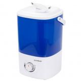 ENDEVER OASIS-172 Ультразвуковой увлажнитель воздуха, Максимальная мощность (Вт): 20, Объем резервуара для воды (л): 3 [1/6]