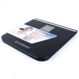 ENDEVER FS-540 Электронные весы, Максимальный вес (кг): 150, Питание: 2*AAA литиевая батарея [1/6]