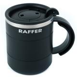 Raffer QES-005 Термокружка объем 0,45 л. [1/48?]