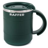 Raffer QES-009, Термокружка объем 0,45 л. [1/48?]