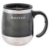 Raffer QES-011, Термокружка объем 0,45л. [1/48?]