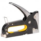 Kolner KHSG 4-8 Степлер ручной, размер скобы П4-8мм [1]
