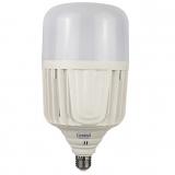 General GLDEN-HPL-150ВТ-230-E40-6500 Высокомощная светодиодная лампа [1/8]