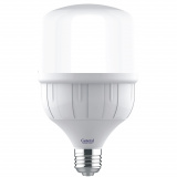 General GLDEN-HPL-27-230-E27-6500 Высокомощная светодиодная лампа [1/20]