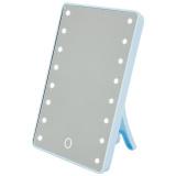 ENERGY EN-705, Зеркало косметическое LED подсветка [1/12]