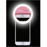 Energy EM-001, Подсветка для селфи LED [1/24]