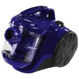Homestar HS-1302 Пылесос без мешка для сбора пыли, Мощность: 1200Вт, Объем контейнера для сбора пыли - 1,5 литра [1]