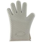 Mallony Прихватка-перчатка PRETTO (силикон) [1/24]
