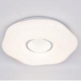 General GSMCL-Smart38 80w Cloud Бытовой управляемый светодиодный светильник [1/10]