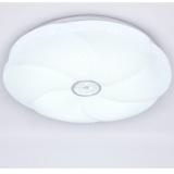General GSMCL-Smart43 108w Fan RGB Бытовой управляемый светодиодный светильник [1/10]