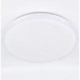 """General GSMCL-Smart45 108w Filamento Эффект """"3D"""" Бытовой управляемый светодиодный светильник [1/10]"""