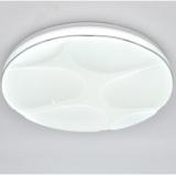 General GSMCL-Smart47 108w Obsession Бытовой управляемый светодиодный светильник [1/10]