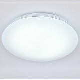 General GSMCL-Smart48 80w UFO Бытовой управляемый светодиодный светильник [1/10]