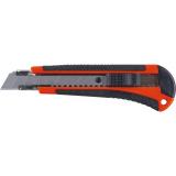 ОНЛАЙТ OHT-Nv02-18 Нож выдвижной, усиленный, 18 мм, 82956 [1/24]