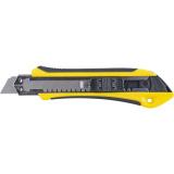 ОНЛАЙТ OHT-Nv03-18 Нож выдвижной, кассетный, 18 мм, 82957 [1/12/96?]