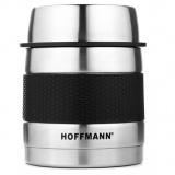 Hoffmann 21112 термос,ланч бокс, ч. 1,0л [1/24?]