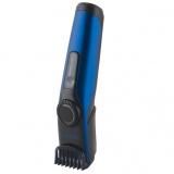 ENERGY EN-742S Машинка для стрижки волос аккумуляторная, Мощность: 3Вт [1/24?]