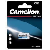 бат. Camelion CR2 BL1 [1/10]