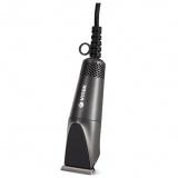 VITEK VT-2587 Машинка для стрижки волос, Мощность: 5Вт, Насадок: 3 [1/12]