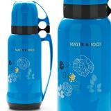 Mayer&Boch 21649 Термос 1,8л пластик с ст/колбой МВ [1/12?]