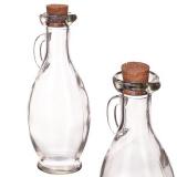 Lorain 28099 Бутылка 240 мл стекло с пробкой LR [1/36?]