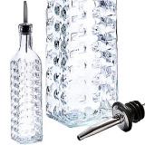 Mayer&Boch 29797  Бутылка для масла 600 мл стекло MB [1/24]