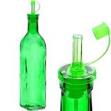 Mayer&Boch 29798  Бутылка для масла 600 мл стекло MB [1/24]