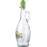 Mayer&Boch 80501 Бутылка для масла 750мл   MB [1/12]