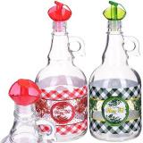 Mayer&Boch 80569 Бутылка для масла 1 л   MB [1/12]