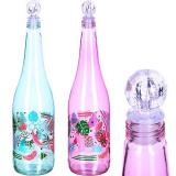 Mayer&Boch 80570 Бутылка 1 л стекло   MB [1/12]