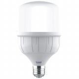 General GLDEN-HPL-27-230-E27-4000 Высокомощная светодиодная лампа [1/20?]