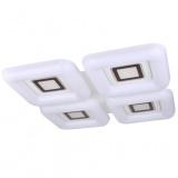 General GSMCL-Smart49 222w Velatura 03 Бытовой управляемый светодиодный светильник [1]
