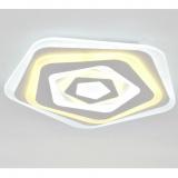General GSMCL-Smart50 95w Alien Бытовой управляемый светодиодный светильник [1]