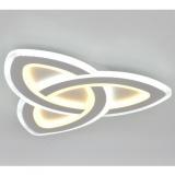 General GSMCL-Smart51 90w Galvanica Бытовой управляемый светодиодный светильник [1/2?]