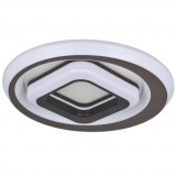 General GSMCL-Smart55 108w Mercurio Бытовой управляемый светодиодный светильник [1?/2?]