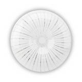 Фарлайт СПО Медуза 18Вт 6500К Светильник светодиодный [1/20]