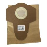 Kolner Бумажный пылесборный мешок (комплект из 5шт.) для KVC1700S и KVC1800DS [1?]