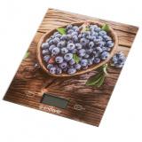 ENDEVER CHIEF-500, Весы кухонные электронные, Вес до 5кг, Питание: 2 x AAA [1/12?]