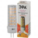 ЭРА LED JC-5W-12V-CER-827-G4 Лампа светодиодная [1/20]