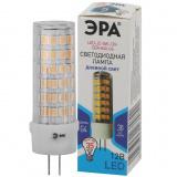 ЭРА LED JC-5W-12V-CER-840-G4 Лампа светодиодная [1/20]