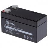 ЭРА GS1213 Аккумулятор (Cвинцово-кислотный 12V 1,3) [1/20]