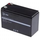 ЭРА GS1270/1207 Аккумулятор (Cвинцово-кислотный 12V 7) [1/8]