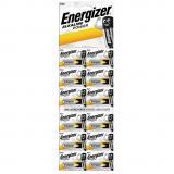 бат. Energizer LR06 Alkaline Power BL1x12 [12/120]