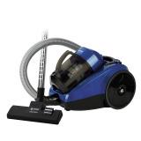 VITEK VT-8149 Пылесос без мешка для сбора пыли, Мощность: 2200Вт/360Вт, Нера фильтр, пылесборник: 3л, Циклон [1]