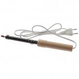 ЭРА PL-R01- 40 W Паяльник с деревянной рукояткой ЭПСН  230 В  40 Вт [1]