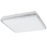 ЭРА SPB-6 Brilliance Slim S 60 Бытовые светодиодные светильники (SPB 6) Fashion [1]