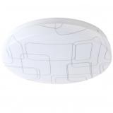 ЭРА SPB-6-slim 2-18-6,5K Бытовые светодиодные светильники (SPB-6) [1/20]