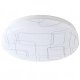 ЭРА SPB-6-slim 2-24-6,5K Бытовые светодиодные светильники (SPB-6) [1/20]